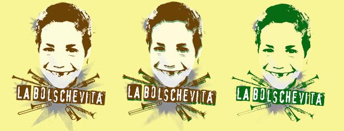 bolsche_contao