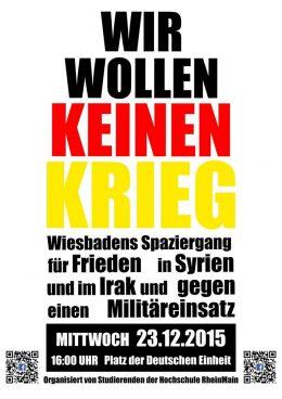 wirwollenkeinenkrieg_spaziergang_wiesbaden