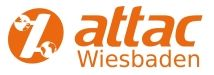 AttacWiesbaden