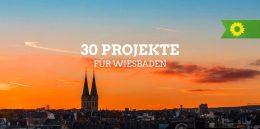 GrüneWiesbaden_30Projekte
