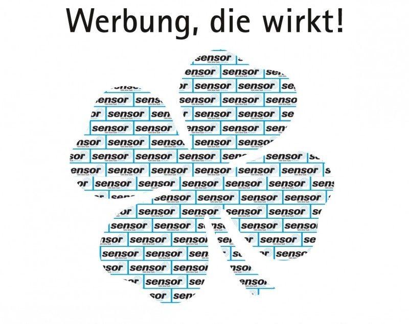 GuterVorsatz_Werbungdiewirkt_sensor_Wiesbaden_Stadtmagazin_Mediadaten