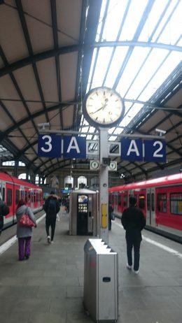 Hauptbahnhof_wiesbaden