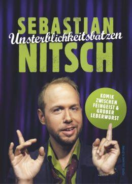 Nitsch_Pressefoto