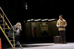 Staatstheater_Katja Kabanowa