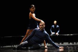 Staatstheater_Weltenwanderer_Ballett