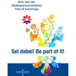 Wiesbaden_JahrderStädtepartnerschaften