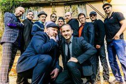 thebusters-band_wiesbaden_alteschmelze