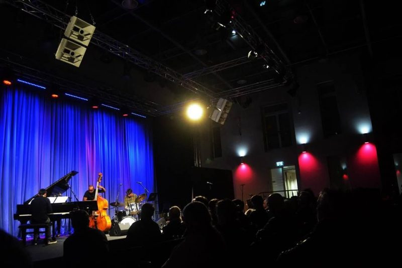 JustMusic_Jazz_Wiesbaden