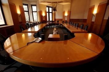 _MG_2469_Rathaus_Magistrat_Sitzungszimmer