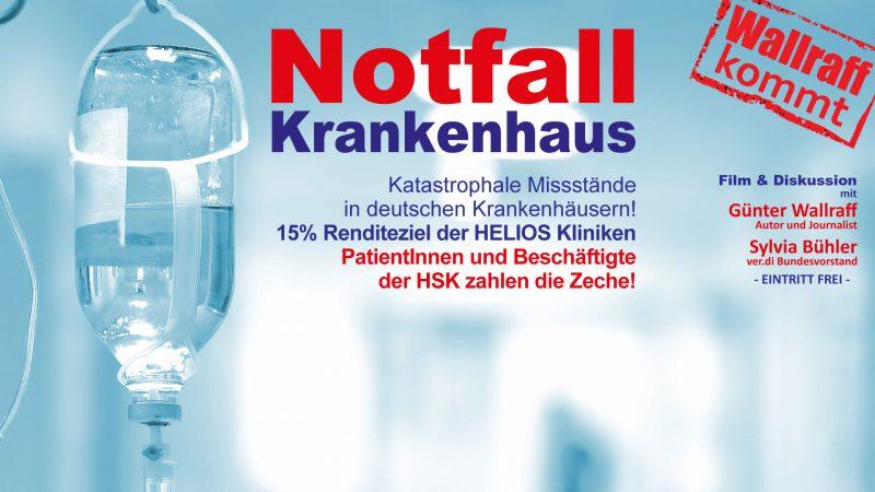 NotfallKrankenhaus_Wallraff_Wiesbaden