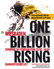 One_Billion_Rising