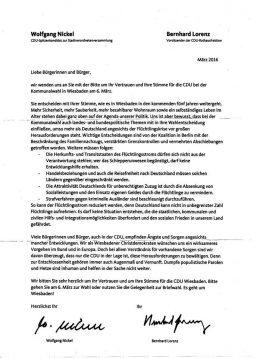 Wahlbrief_CDU