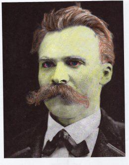 Walhalla_Nietzsche_1903