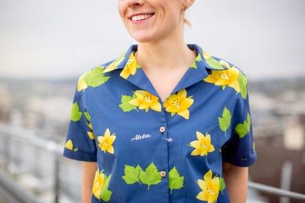 Aloha-Deutschland-Damenhemd-3