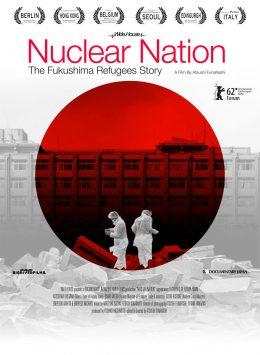 KalPerl_Fukushima_NuclearNation_Mainz
