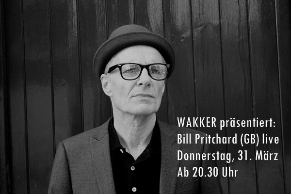 Pritchard WAKKER 2016 2