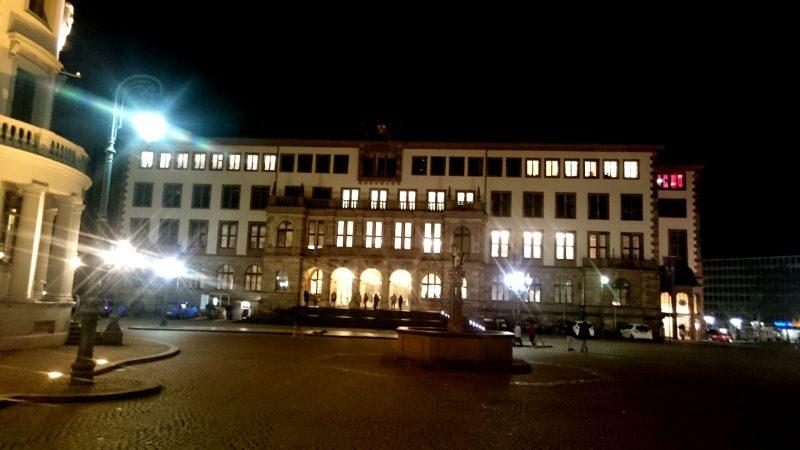 RathausWiesbaden_06032016