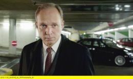 Tatort_Werbinich