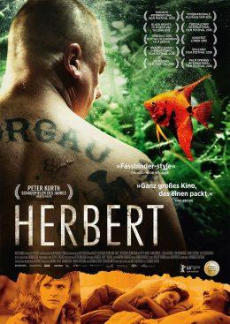 herbert-herbert_poster_Final