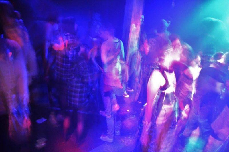 4jahresensor_Party