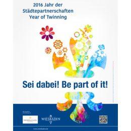 JahrderStädtepartnerschaften_Wiesbaden
