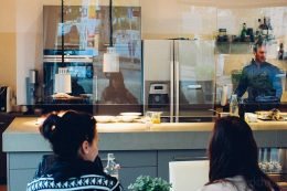 Restaurant_Noglla_01