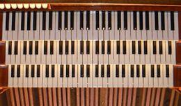 Ringkirche_orgelkonzert_1704