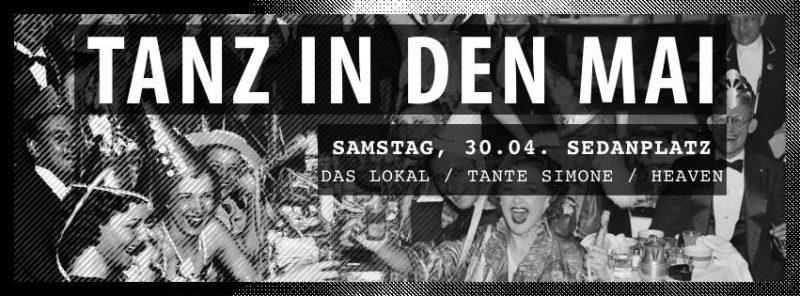 Sedanplatz_Tanz in den Mai_3004