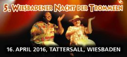 Tattersall_Trommeln_1604