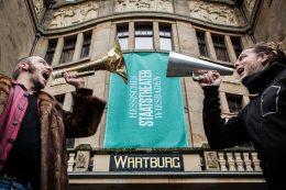 Wartburg_Sängerkrieg_0904