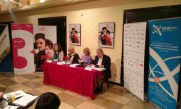 goEast_Pressekonferenz