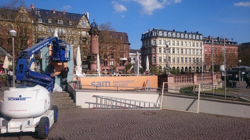 stadmuseum_wiesbaden_sam