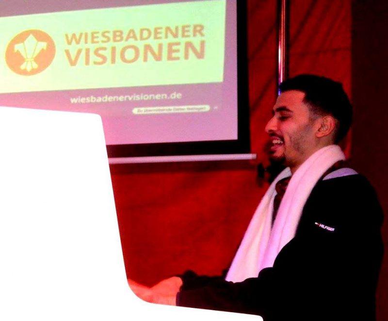 AehamAhmad_Wiesbaden