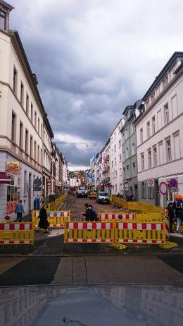 Bleichstraße_Wiesbaden