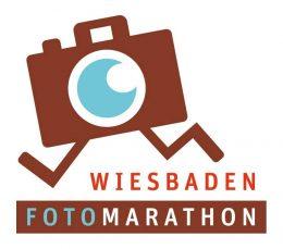 Fotomarathon_Wiesbaden