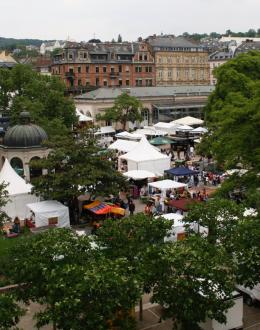 Kranzplatzfest2_2605