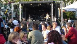 Kranzplatzfest_2605