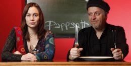 Pressefoto_Sabine Fischmann & Ali Neander