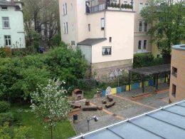 kulturgarten_westend