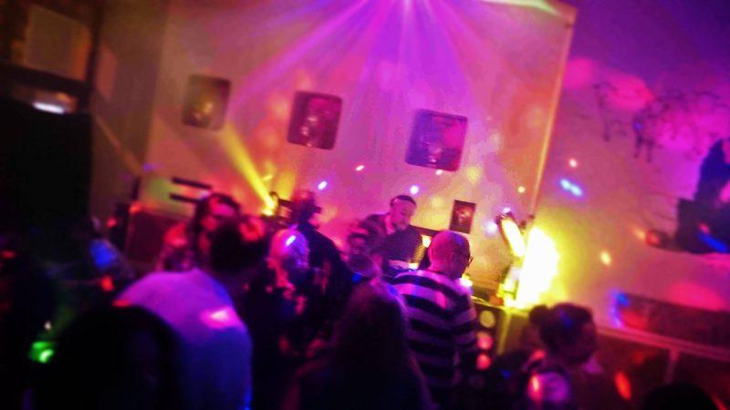 DJ_Hill_Chopan_Wiesbaden