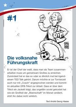 Fussball-Charaktere-Postkarte-01-small