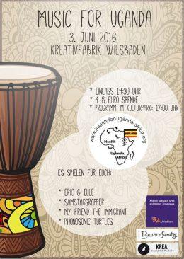 Kreativfabrik_MusicforUganda_0306