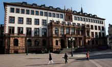 Rathaus_Malerpoeten_1806