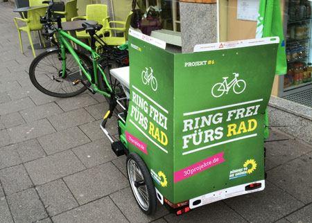 RingfreifürsRad_Wiesbaden