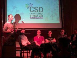 csd_Wiesbaden_Visionen_HannesRichter_Foto(c)WiesbadenerVisionen
