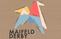 maifeldderby_2016