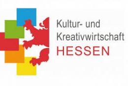 Hessische Wirtschaftsministerium_BeratungfürKreative_1407
