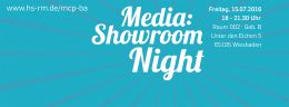 media-showroom night2016