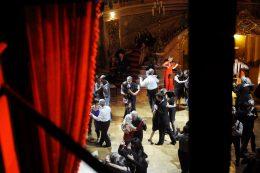 KalPerl_SalonTango1_Staatstheater_0207