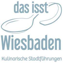 Logo für Taschen